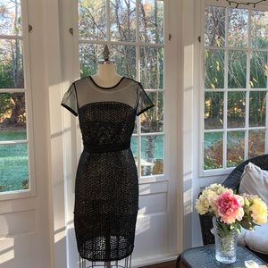 French Connection LBD! 1 of 2 listing